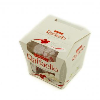 """Конфеты """"Raffaello"""""""