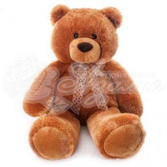 Медведь 70 см